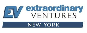 Extraordinary Ventures New York