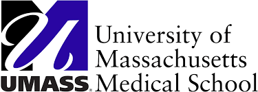 University of Massachusetts Fdn - Camp Shriver